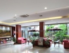 汉庭酒店伏波山店月租房2550/月