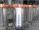 850型烤鸭炉 电烤鸭炉 燃气烤鸭炉 提供配方
