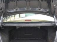 现代伊兰特2011款 1.6 手动 GL-买卖二手车 当然选银座