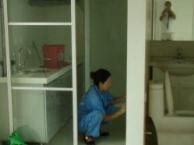 开荒清洁、物业保洁、地毯,各类地板清洗、打蜡抛光