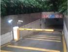 雄安新区专业安装地下停车场,停车场划线交通设施制作停车场划线