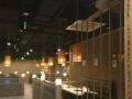(个人)地铁口品牌餐饮火锅烧烤店转让照齐全Q
