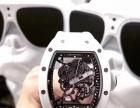 国内哪里买理查德米勒正品手表?