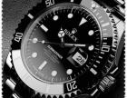 共青城市欧米茄手表回收总代理,共青城市本地有二手名表回收哦?