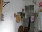天津市红桥区零号路十三段 商业街卖场 20平米