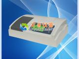 GDYN-300M50参数农产品质量安全快速检测仪,农产品快速检
