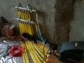 张师专业安装网购电器卫生洁具疏通下水
