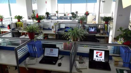 嘉定江桥注册公司代理记账公司变更注销公司解异常黑户注册商标
