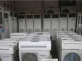低价出售各种品牌二手家电,(空调,冰箱,洗衣机,彩