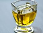 亚麻籽油生产厂家 河南晶森油脂有限公司