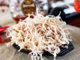 厂家直销特级鳕鱼片休闲零食鱿鱼尾丝片干 碳烤原味散装即食小吃