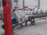 阳江大量供应大型粉木头机器-木头粉碎机大型