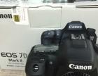 出售佳能系列相机80D只需3600需要的联系我 非诚勿扰