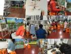 南京彩铅培训班南京彩铅手绘班南京成人学彩铅南京彩铅