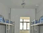 小区优质短租房床位 单间 房间干净舒适
