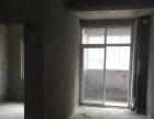 前进东路 社区中心 仓库 78平米