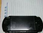 PSP3000游戏机