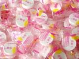 面膜批发 明星代言正品卓丽兰无纺布压缩面膜纸 100枚入 厂家直