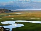 大美新疆旅游 会议旅游接待就找新疆国旅