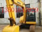 60二手挖掘机 优惠出售 郴州二手小型挖掘机推荐