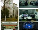 3D虚拟演播室