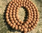 鄂州什么地方有卖金刚菩提 星月菩提 红木佛珠厂家
