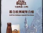 广州珠江啤酒铁岭各市县招商加盟