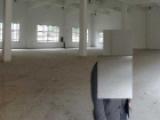 高新区1楼厂房,600平方米