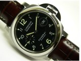 高仿高仿手表 自动机械男表几百块哪里有卖,全套包装多少钱