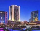 静安寺地铁 高和大厦, 带装修家俱, 高层正对电梯(求租)