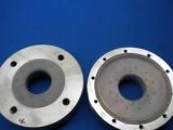 专业加工仪表阀管件接头及仪表附件提供来样