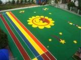 廊坊体育场人造草坪