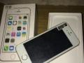 苹果5s货到付款也可自己来取