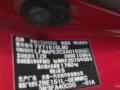 丰田 卡罗拉 2009款 1.6 手动 GL天窗特别版10手天卡