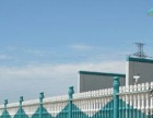 大同水泥围栏GRC构件