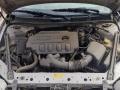 别克 君越 2008款 2.4 舒适型来电咨询直降五千,换车了低