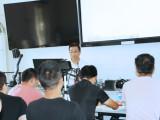 华宇万维手机维修专业培训机构 广州必看安排就业 电脑维修证书
