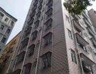 龙华瓦窑排村 龙源大厦 原装户型单身公寓26.8万龙源大厦龙源大