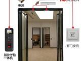 松山湖科技产业园安装门禁锁-松湖智谷安装智能门禁