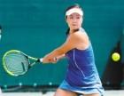 广州网球培训班网球私教网球陪练在华师开课