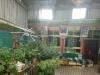 日喀则-房产5室以上3厅-145万元