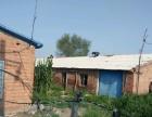 米沙子养鸡场 厂房 7000平米诚心出租