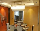 平湖周边 乍浦欢乐颂 商住公寓 80平米