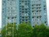 汉中房产3室2厅-32万元