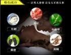 锦州市实体店哪里能买到牡蛎杞草?