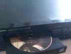 个人转让日本先锋发烧CD机