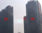 君廷湖畔高铁时代广场