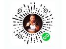 一对一特教北京女子拳击泰拳综合格斗防身术截拳道短兵培训
