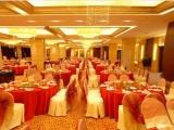 兰州婚宴酒店预订的步骤,如何选择酒店