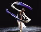 重庆巴南成人民族舞培训班